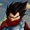 PrinceVegeta6's avatar