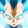 PrinceVegetaOfficial's avatar