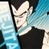 PrinceVegetasWife's avatar
