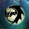 PrincevNightFury's avatar