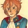 princevocaloid's avatar