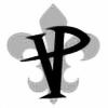 PrinceVoldy-TLK's avatar