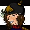 PrinceWarrenWolfson's avatar