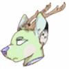 PrinceyNoodles's avatar