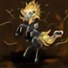 princeyuval's avatar