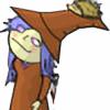 PrinceZahn's avatar