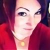 PrinceznaLuna's avatar