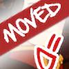 PrinceZuko123's avatar