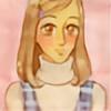 princhi1's avatar