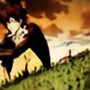 princhipeska2's avatar