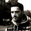 princi83's avatar
