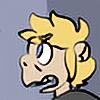 Principal-Vagina's avatar