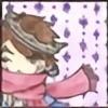 PrincipeEncantado's avatar