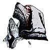 PrincipeMendigo's avatar