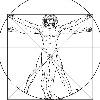 Principiasae21's avatar