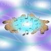 PrincipleFlow28's avatar