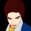 princiupdelhi's avatar