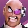 princomaxim's avatar