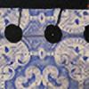 princuch's avatar