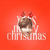 PrincyPark's avatar