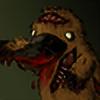 pringlecat's avatar