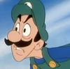 pringles02's avatar