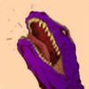 pringlesboy's avatar