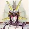 prinkanjou's avatar