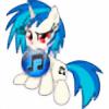 PRinLuna118's avatar