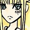 PrinNana's avatar