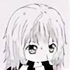 Prinny-desu's avatar