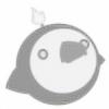 Prinny-Dood's avatar