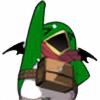 Prinny129's avatar