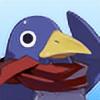 Prinny77's avatar