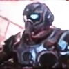 Prinnyking3's avatar