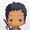 prinnylover101's avatar