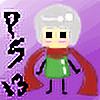PrinnySquad13's avatar