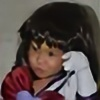 prinsesaian's avatar