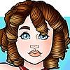 PrinSessBun's avatar