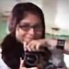 prinsezha's avatar