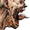 Prinsler's avatar
