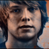 PrinsoAnas's avatar