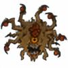 PrintableHeroes's avatar