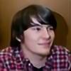 printesoi's avatar
