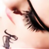 printgirl-06's avatar