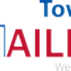 printingmailservices's avatar