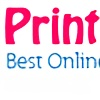 printingray's avatar