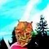 printmatik's avatar