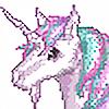 printscreen-kii's avatar