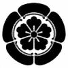 Printscreen88's avatar